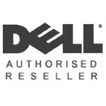 Dell Authorised Reseller